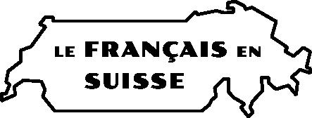 Le français en Suisse